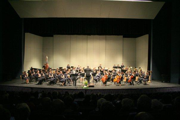 Periodo 2006-2008 Director titular Banda Sinfónica y Orquesta de Cámara de la Societat Filharmònica Alteanense