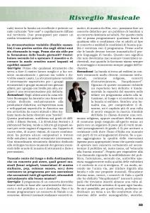 ENTREVISTA CON MARCO SOMADOSI 2