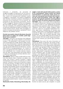 ENTREVISTA CON MARCO SOMADOSI 3