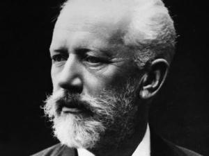 Tchaikovsky-2